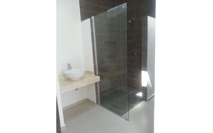 Foto de casa en venta en  , montebello, mérida, yucatán, 1281879 No. 03
