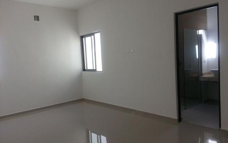 Foto de casa en venta en  , montebello, mérida, yucatán, 1281879 No. 04