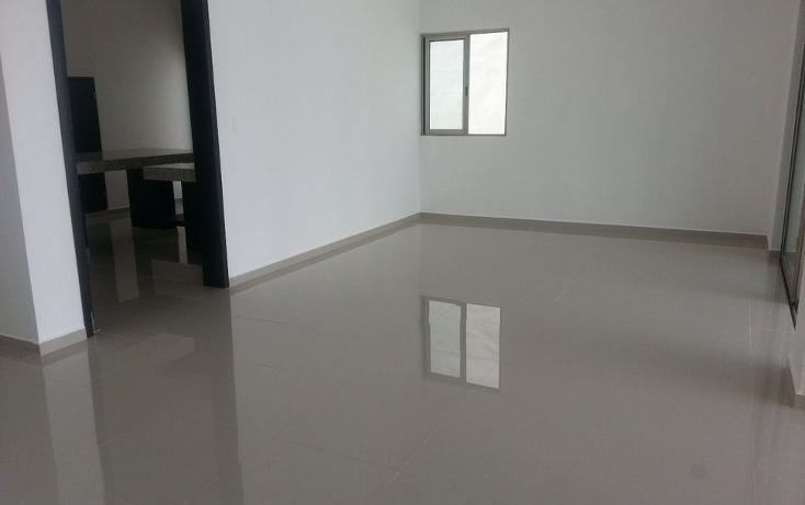 Foto de casa en venta en  , montebello, mérida, yucatán, 1281879 No. 05