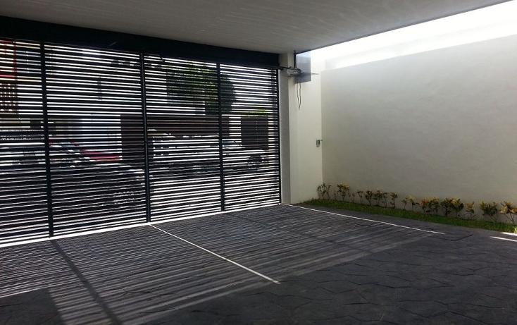 Foto de casa en venta en  , montebello, mérida, yucatán, 1281879 No. 06