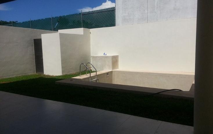 Foto de casa en venta en  , montebello, mérida, yucatán, 1281879 No. 08