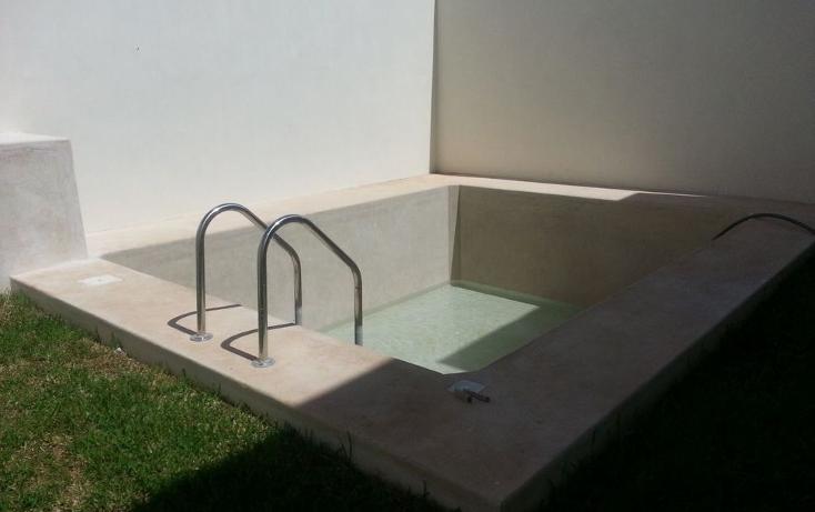 Foto de casa en venta en  , montebello, mérida, yucatán, 1281879 No. 09