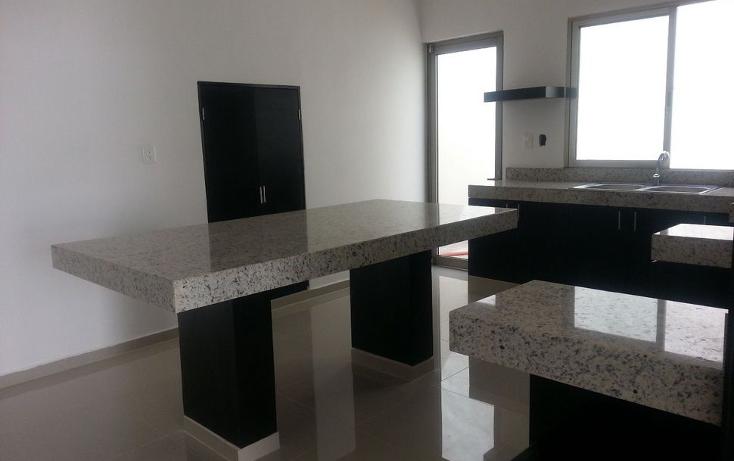Foto de casa en venta en  , montebello, mérida, yucatán, 1281879 No. 10