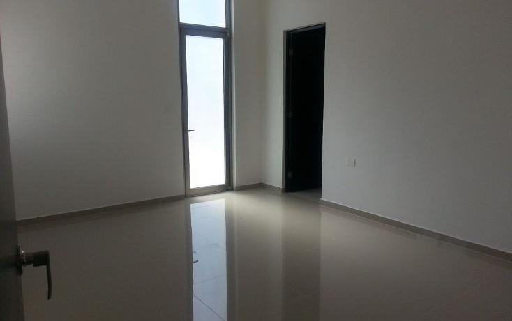 Foto de casa en venta en  , montebello, mérida, yucatán, 1281879 No. 11