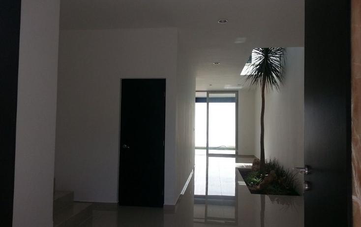Foto de casa en venta en  , montebello, mérida, yucatán, 1281879 No. 12