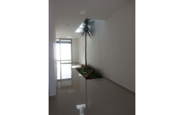 Foto de casa en venta en  , montebello, mérida, yucatán, 1281879 No. 13