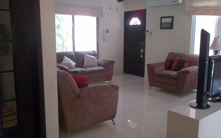 Foto de casa en renta en, montebello, mérida, yucatán, 1282051 no 02