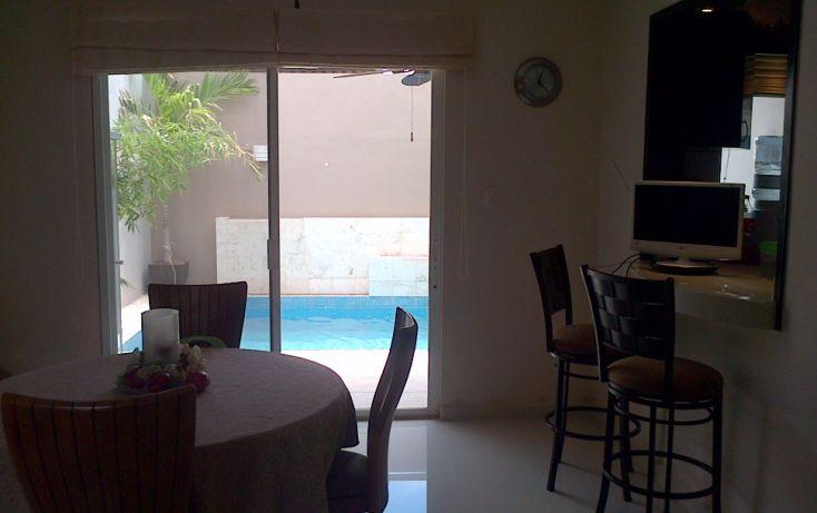 Foto de casa en renta en, montebello, mérida, yucatán, 1282051 no 03