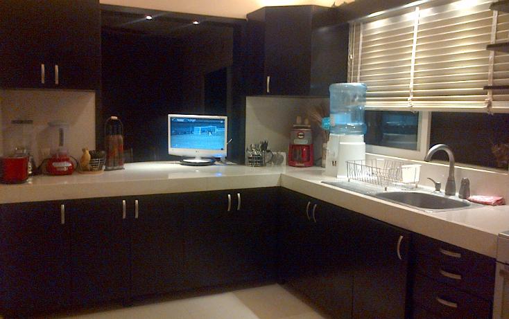 Foto de casa en renta en  , montebello, m?rida, yucat?n, 1282051 No. 04