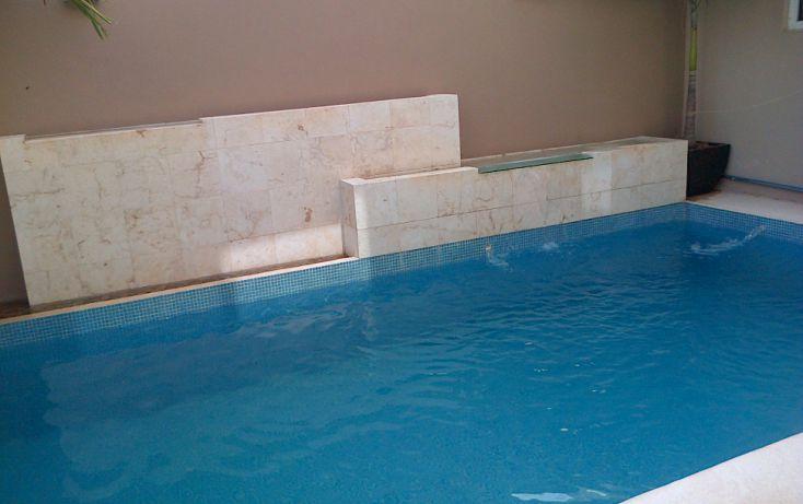 Foto de casa en renta en, montebello, mérida, yucatán, 1282051 no 05