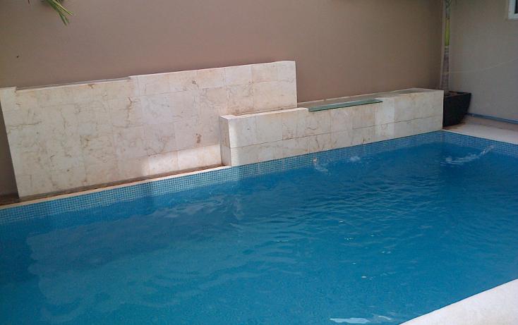 Foto de casa en renta en  , montebello, m?rida, yucat?n, 1282051 No. 05