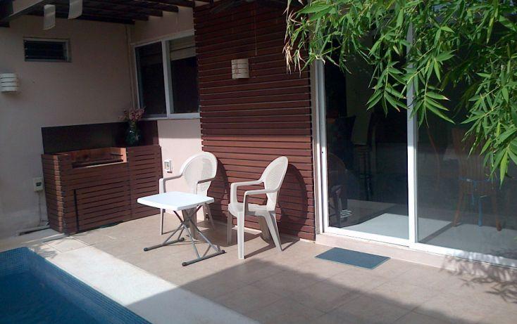 Foto de casa en renta en, montebello, mérida, yucatán, 1282051 no 06