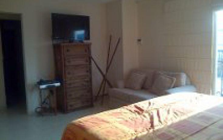 Foto de casa en renta en, montebello, mérida, yucatán, 1282051 no 07