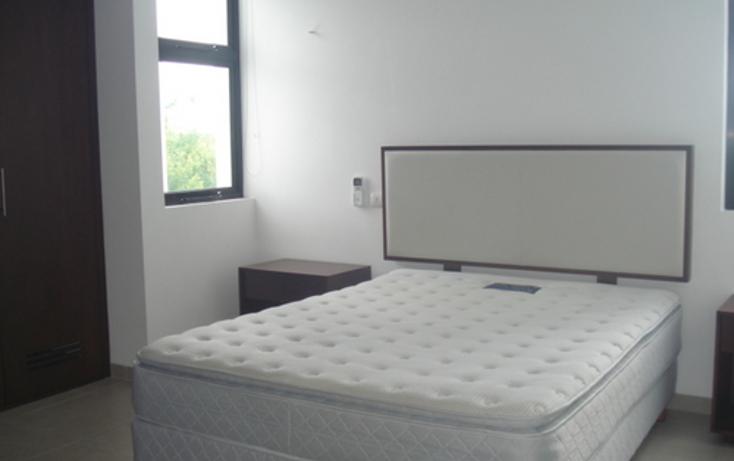 Foto de departamento en renta en  , montebello, mérida, yucatán, 1282159 No. 04
