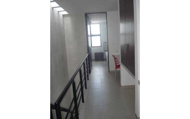 Foto de departamento en renta en  , montebello, mérida, yucatán, 1282159 No. 05