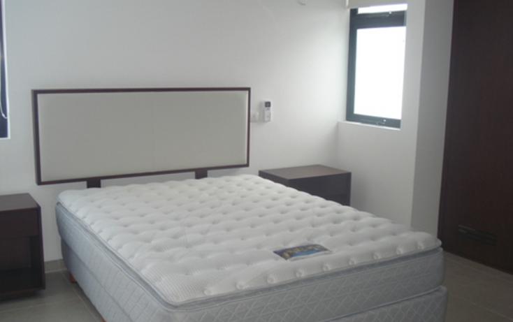Foto de departamento en renta en  , montebello, mérida, yucatán, 1282159 No. 08