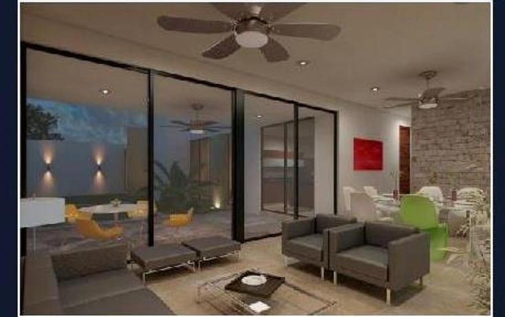 Foto de casa en venta en  , montebello, mérida, yucatán, 1283571 No. 02