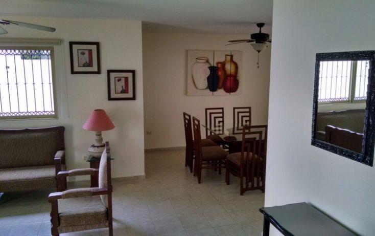 Foto de casa en renta en, montebello, mérida, yucatán, 1287033 no 05