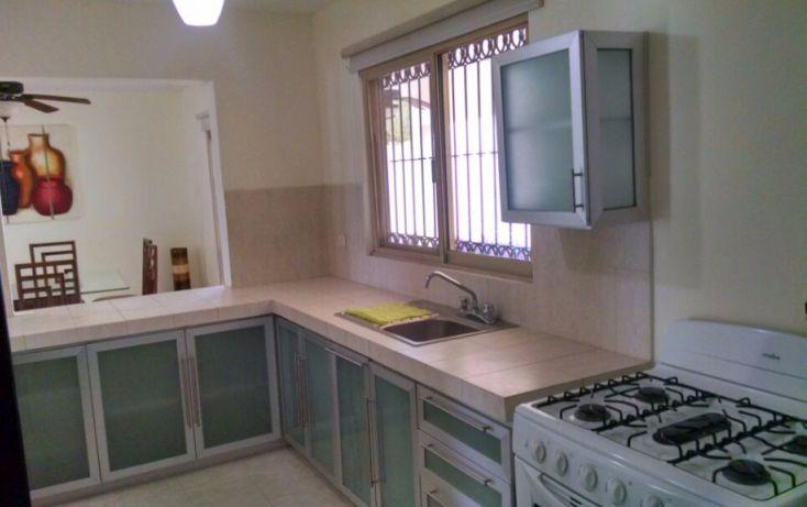 Foto de casa en renta en, montebello, mérida, yucatán, 1287033 no 06