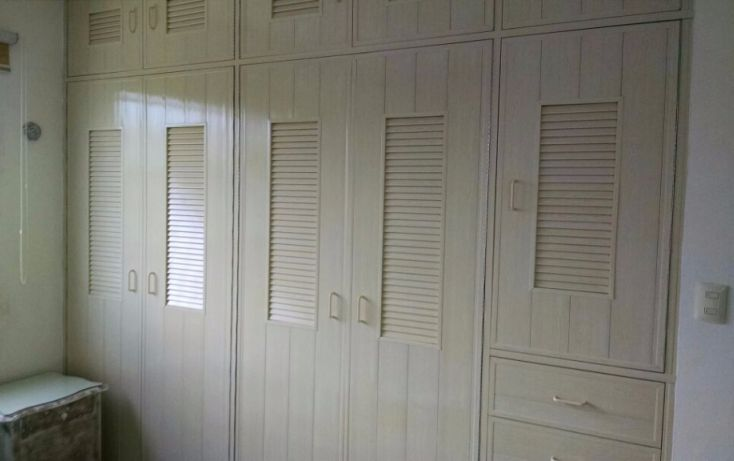 Foto de casa en renta en, montebello, mérida, yucatán, 1287033 no 07