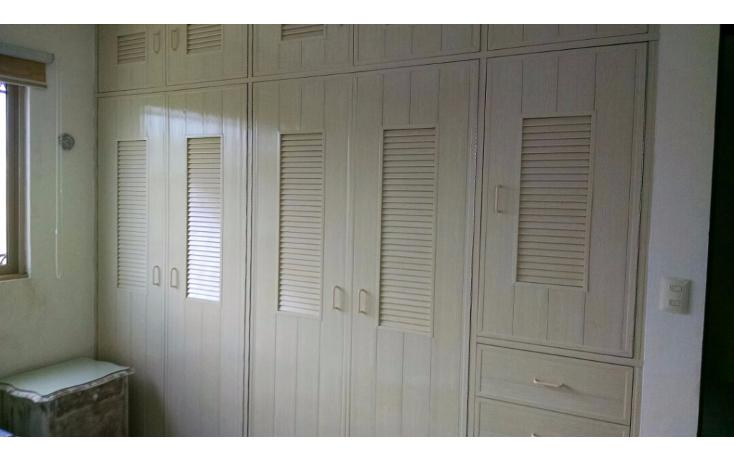 Foto de casa en renta en  , montebello, m?rida, yucat?n, 1287033 No. 07