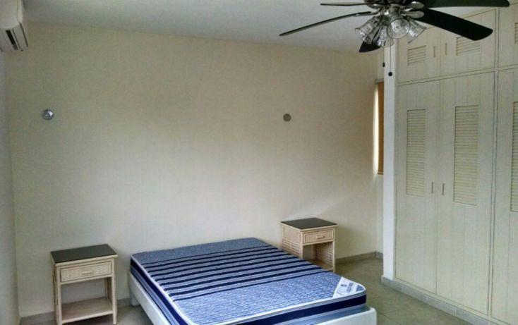 Foto de casa en renta en, montebello, mérida, yucatán, 1287033 no 08