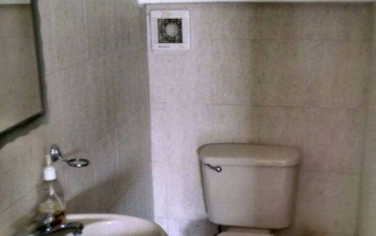 Foto de casa en renta en, montebello, mérida, yucatán, 1287033 no 09