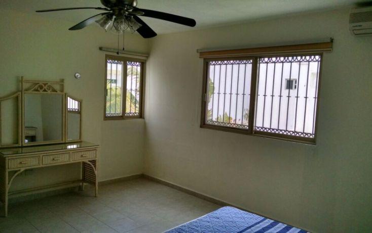 Foto de casa en renta en, montebello, mérida, yucatán, 1287033 no 10