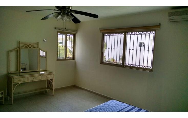 Foto de casa en renta en  , montebello, m?rida, yucat?n, 1287033 No. 10
