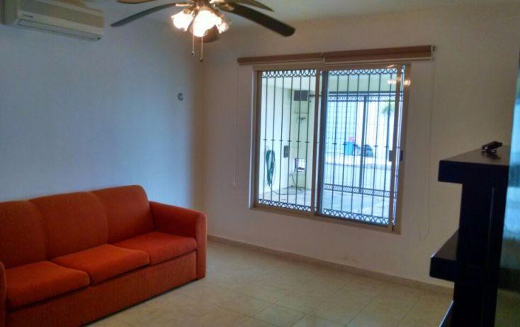Foto de casa en renta en, montebello, mérida, yucatán, 1287033 no 11