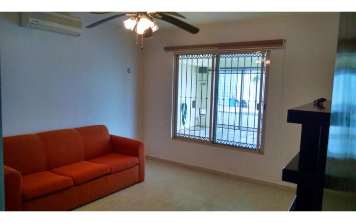 Foto de casa en renta en  , montebello, m?rida, yucat?n, 1287033 No. 11