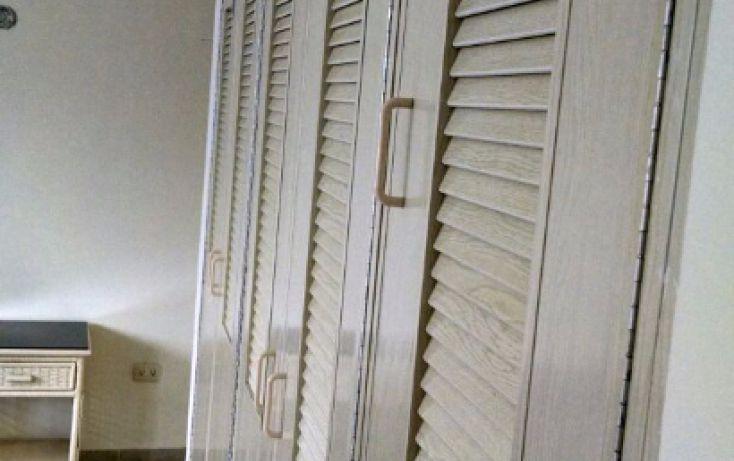 Foto de casa en renta en, montebello, mérida, yucatán, 1287033 no 12