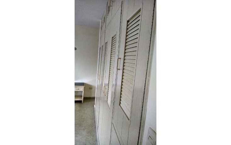 Foto de casa en renta en  , montebello, m?rida, yucat?n, 1287033 No. 12
