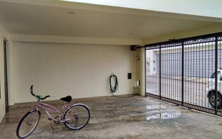 Foto de casa en renta en, montebello, mérida, yucatán, 1287033 no 13
