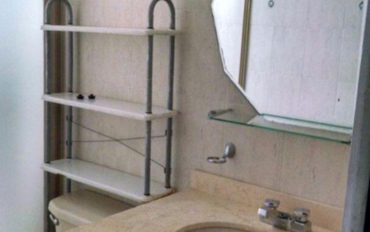 Foto de casa en renta en, montebello, mérida, yucatán, 1287033 no 14