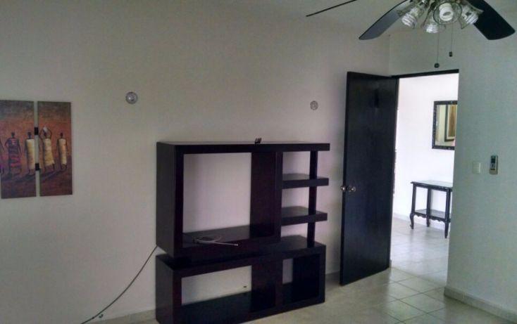 Foto de casa en renta en, montebello, mérida, yucatán, 1287033 no 15