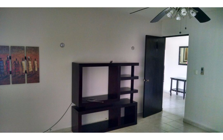 Foto de casa en renta en  , montebello, m?rida, yucat?n, 1287033 No. 15