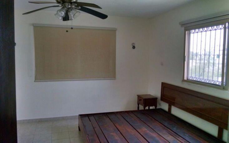 Foto de casa en renta en, montebello, mérida, yucatán, 1287033 no 16