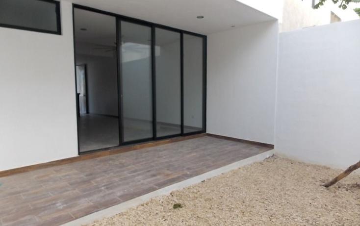 Foto de casa en venta en  , montebello, mérida, yucatán, 1288411 No. 02