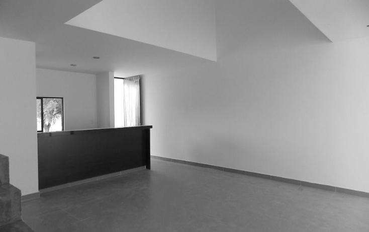 Foto de casa en venta en  , montebello, mérida, yucatán, 1288411 No. 03