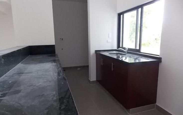 Foto de casa en venta en  , montebello, mérida, yucatán, 1288411 No. 04