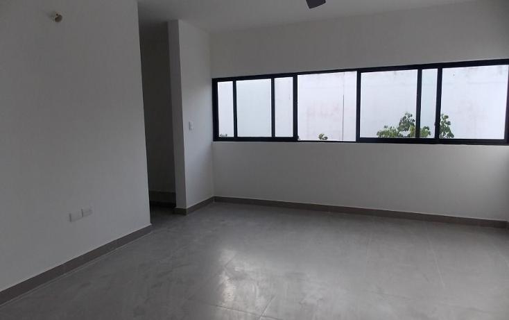 Foto de casa en venta en  , montebello, mérida, yucatán, 1288411 No. 07