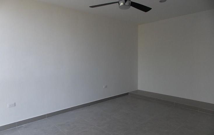 Foto de casa en venta en  , montebello, mérida, yucatán, 1288411 No. 08