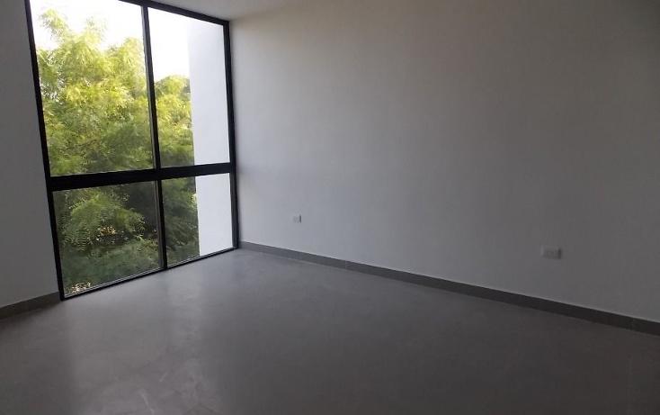 Foto de casa en venta en  , montebello, mérida, yucatán, 1288411 No. 11