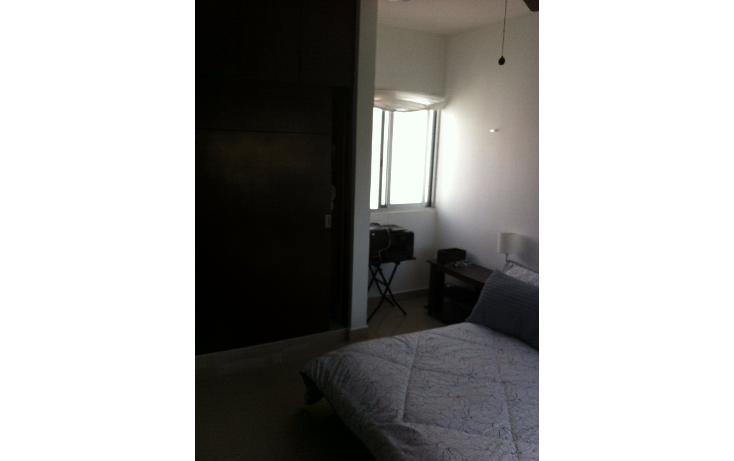 Foto de casa en renta en  , montebello, mérida, yucatán, 1288747 No. 04