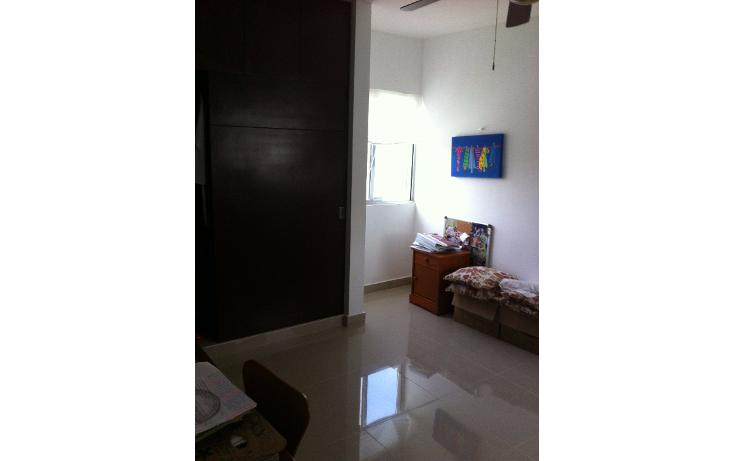 Foto de casa en renta en  , montebello, mérida, yucatán, 1288747 No. 05