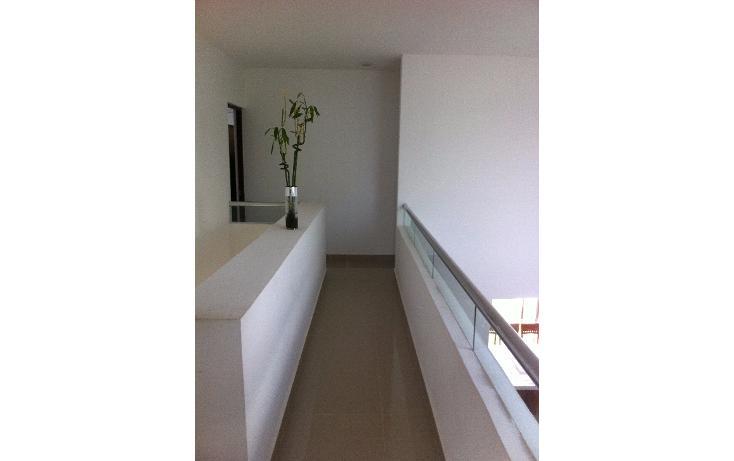 Foto de casa en renta en  , montebello, mérida, yucatán, 1288747 No. 06