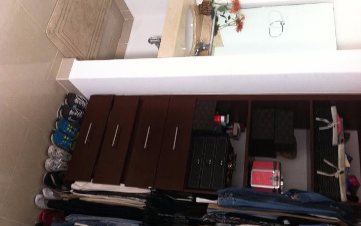 Foto de casa en renta en  , montebello, mérida, yucatán, 1288747 No. 08