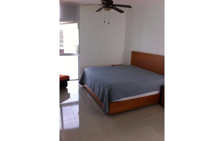 Foto de casa en renta en  , montebello, mérida, yucatán, 1288747 No. 09