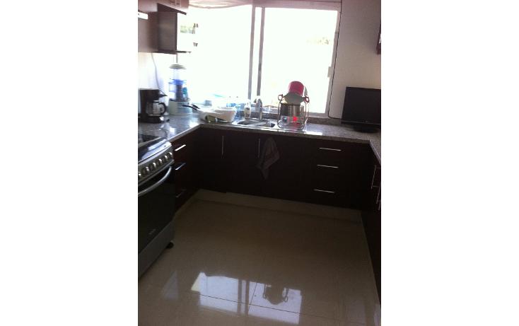 Foto de casa en renta en  , montebello, mérida, yucatán, 1288747 No. 10